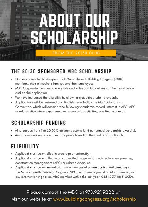 2030-scholarship.jpg