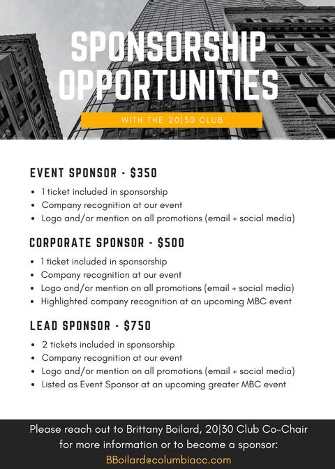 2030-sponsorships---2018.jpg