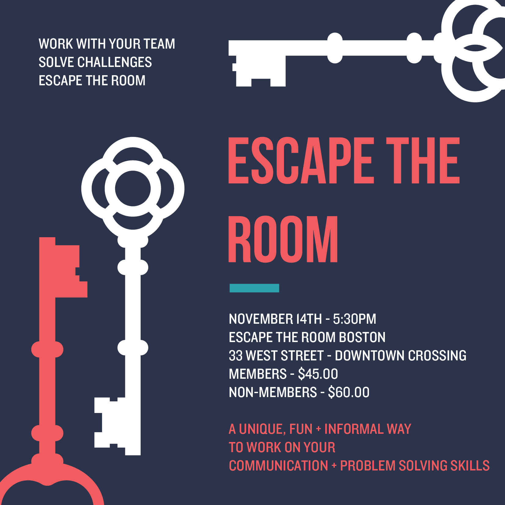 Escape-the-Room-01-01-01.png
