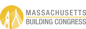 Massachusetts Building Congress logo