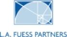L.A. Fuess Partners