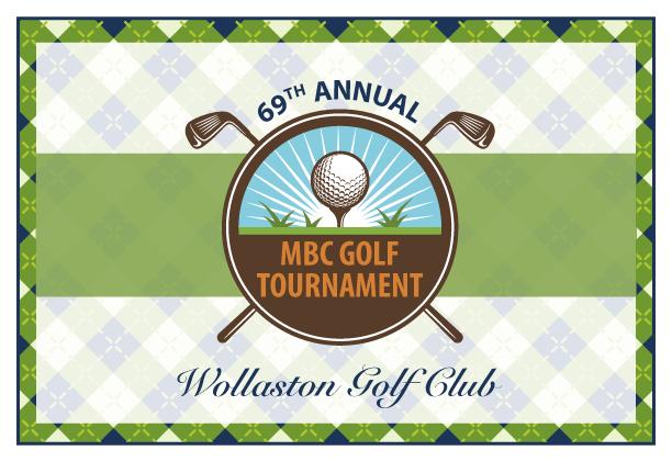 69th Annual MBC Golf Tournament