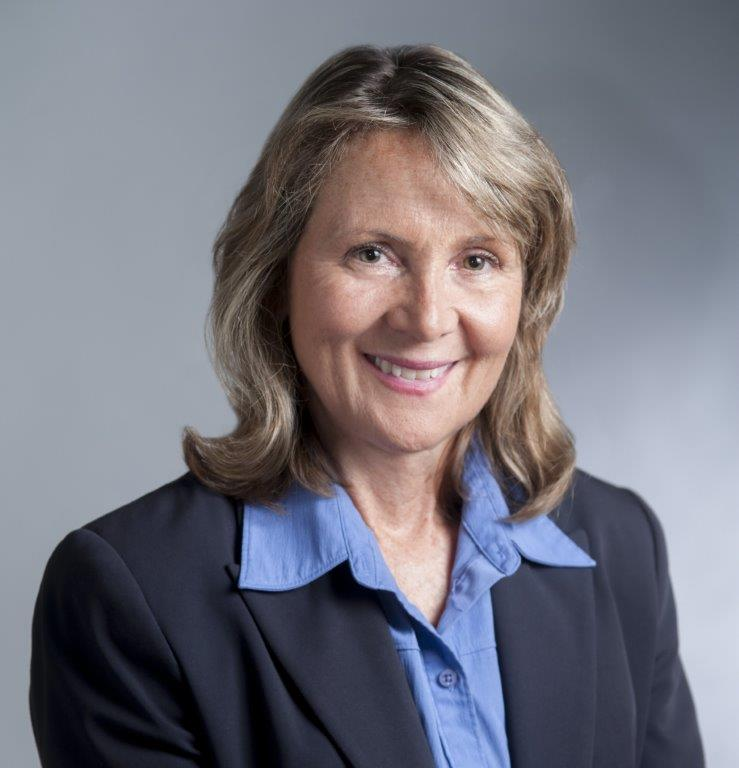Kathleen MacNeil, Millennium Partners