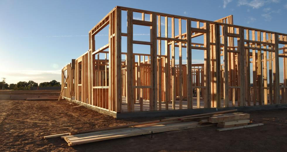 0417_blog_construction_ss.jpg