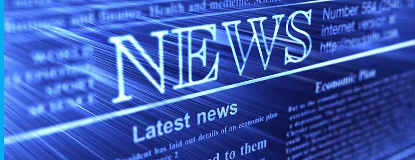 Industry-News.jpg