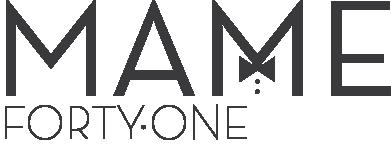 bia_mame41_logo.png