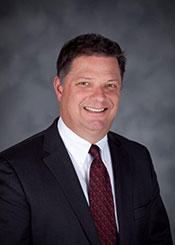 Michael Strech