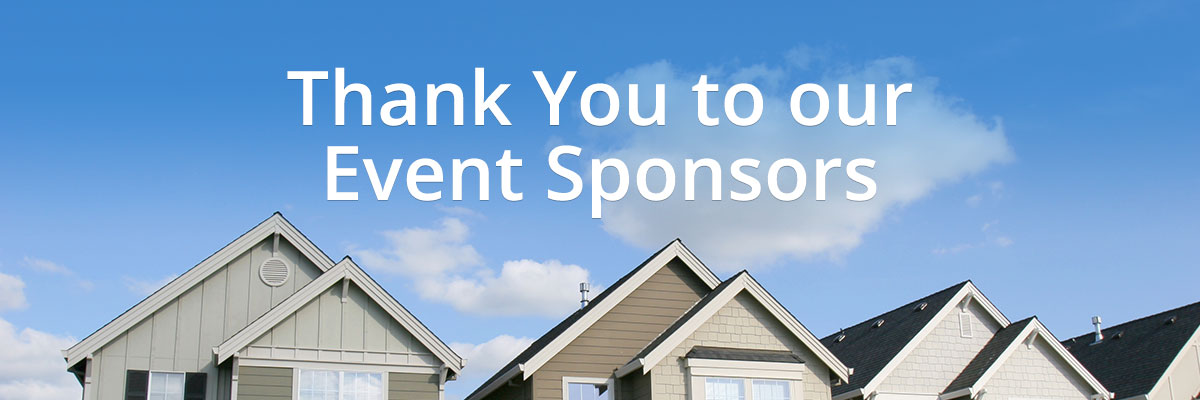 BIA_SlideTemplate_generic_sponsors.jpg