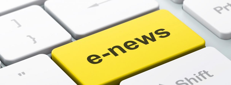 eNews-1232.jpg