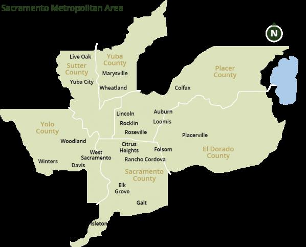 sacmetroarea_map.jpeg