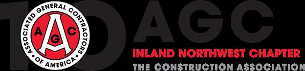 100-Year-Logo.png