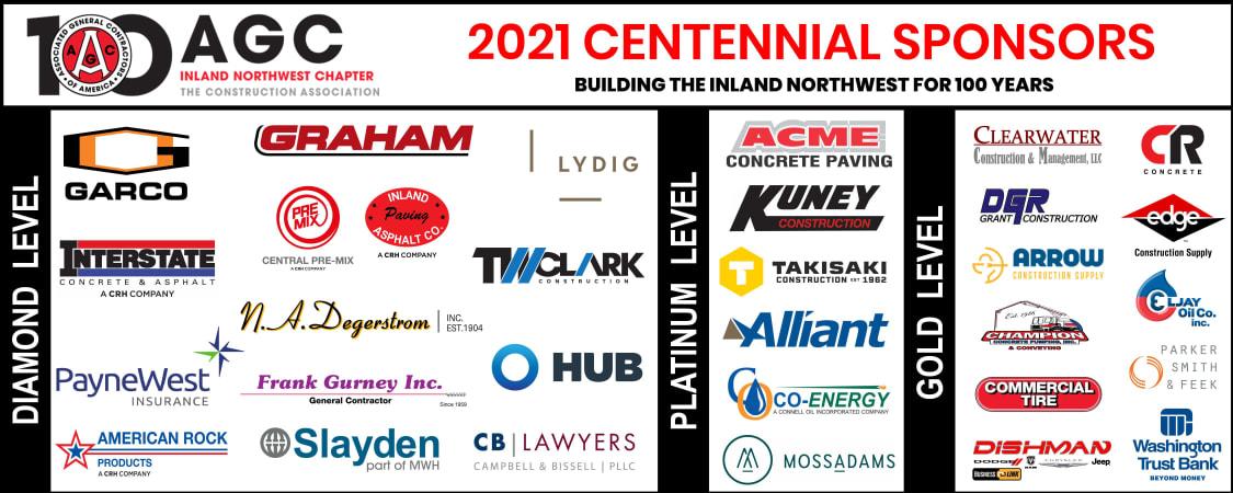 2021-Premier-Banner-Mock-Up-7-21-21-w9000-w4500-w2250-w562.jpg