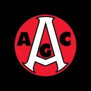 AGC-Trans.png