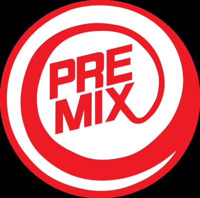 CentralPremix-Round-Logo-w400.png