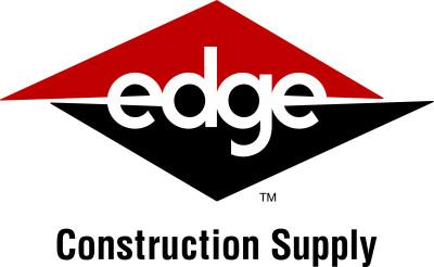 Edge_V_rgb-w400.jpg