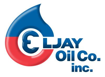 EljayOil_Logo-w400.jpg
