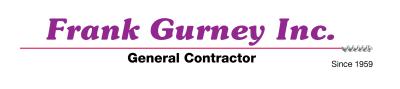 FrankGurney-Logo2015-w400.png