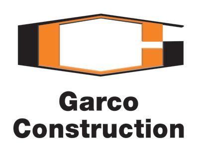 Garco-Logo---Name---Clr-w400.jpg
