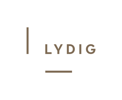 Lydig_Logo_Bronze-w400.png