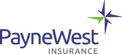 PWI-Logo-w400.jpg