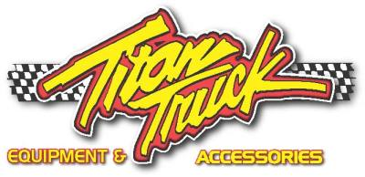 Titan-Truck-Logo-Rebuilt-2012_revised_Page_1-w400.jpg