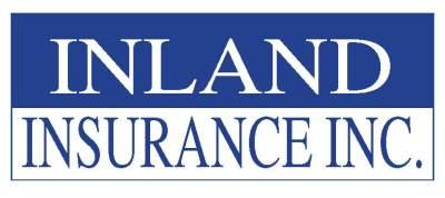 inland-insurance-block-w400.jpg