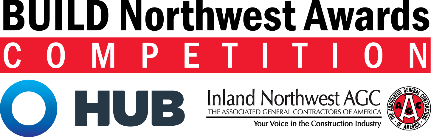 BNWA-Logo.png