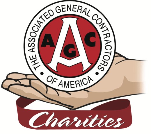 Charities-w519.png