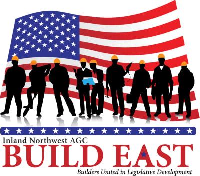 BUILD-East-Logo-w250.jpg