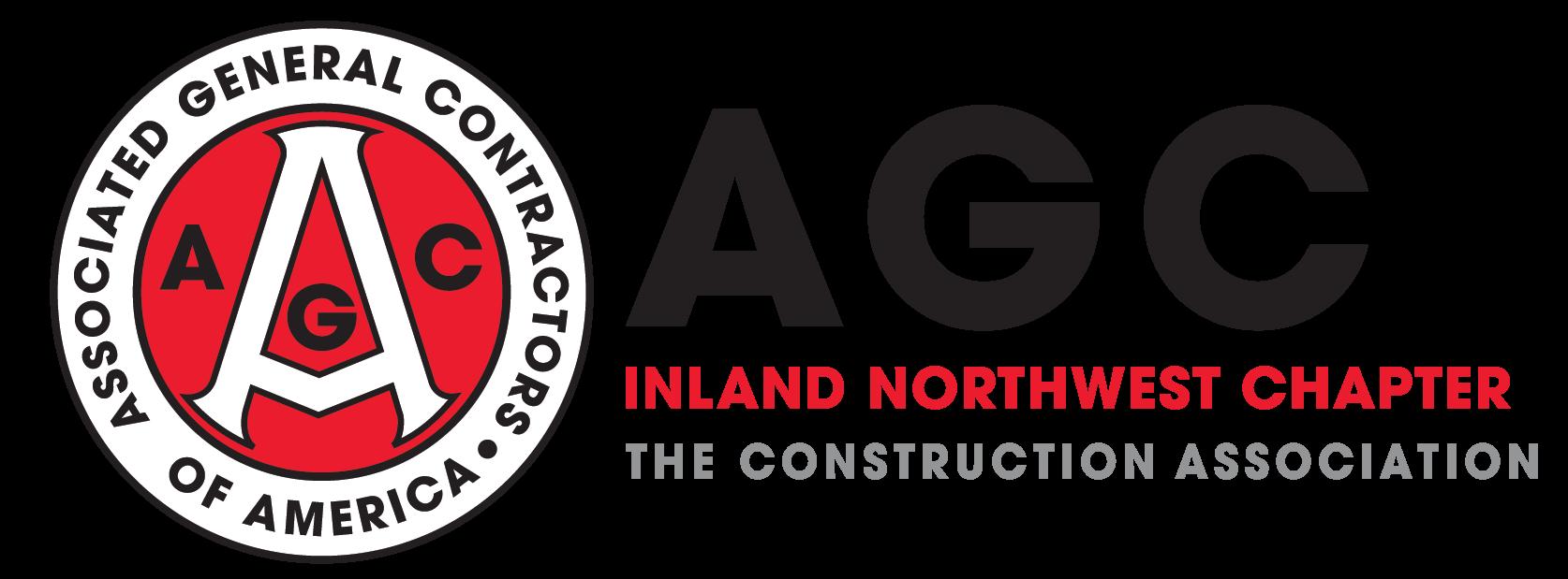 NWAGC-Logo.png