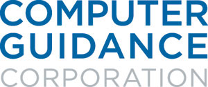 Computer-Guidancce-Logo