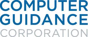 Computer-Guidancce-Logo