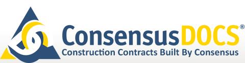 Consensus-Docs-Logo