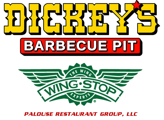 Dickeys-bbq-Logo