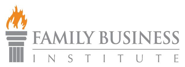 Family-Logo