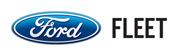 Ford-Fleet-Logo