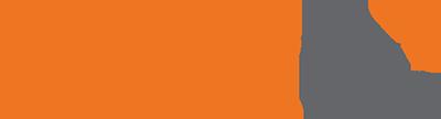 Bigdog-Hr-Logo