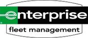 Enterprise-Fleet-Logo