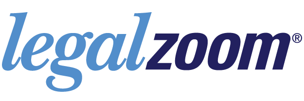 Legal-Zoom-Logo
