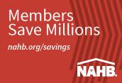 NAHB-Member-Advantage-Web-Banner.jpg