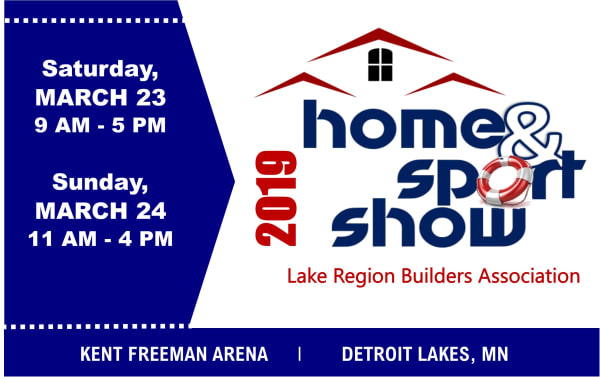Home-Show-Logo---Publication-w600.jpg