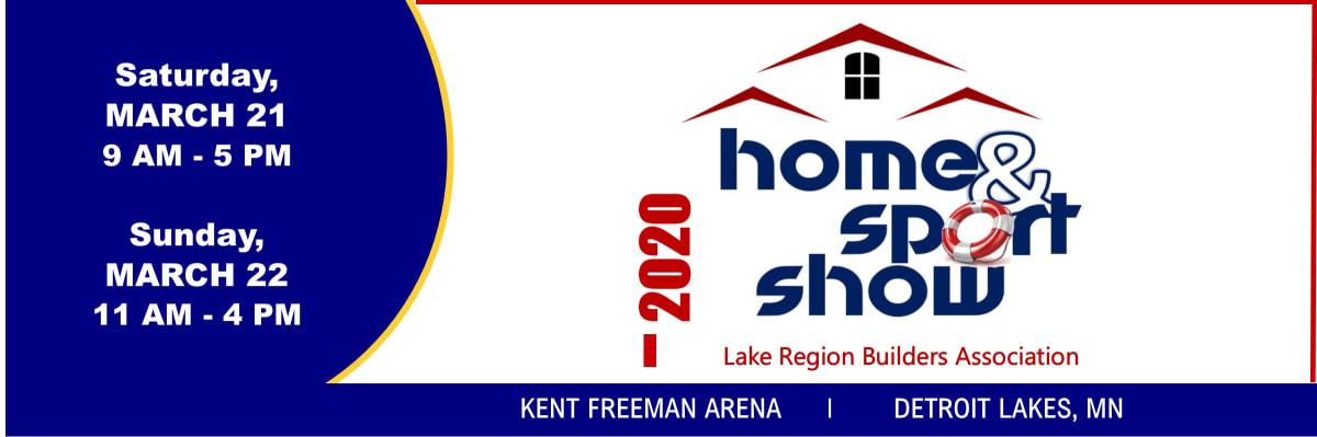Logo---Web-home-banner(1)-w1200.jpg