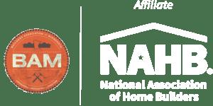BAM-NAHB-Affiliate-Logo-w300.png