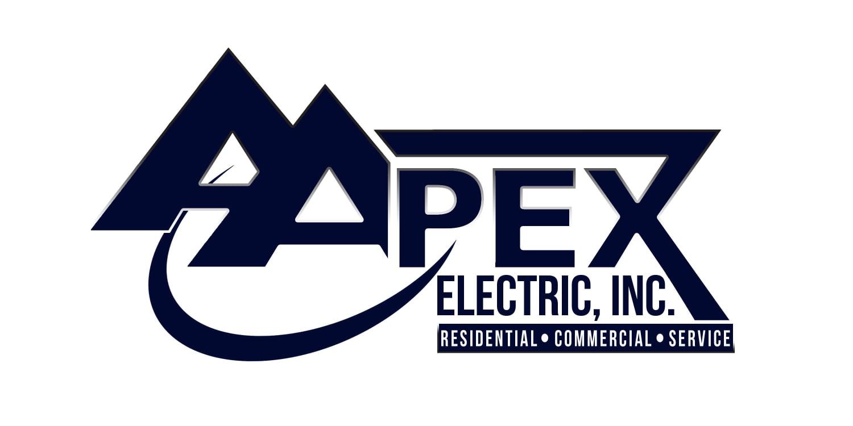 AApex-Logo-(2)-w3756-w939.jpg