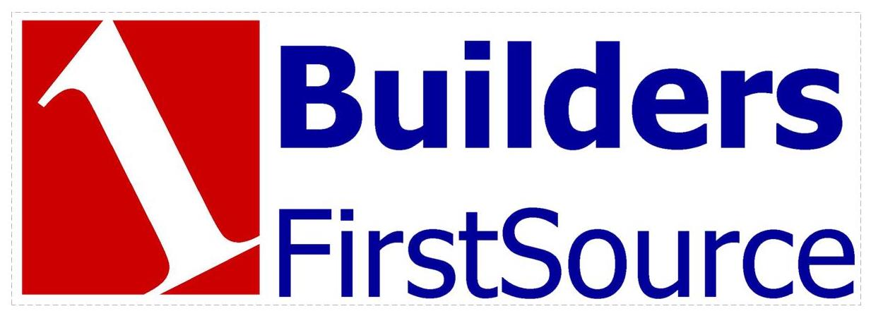 Builders-First-Source.jpg