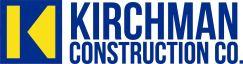 Kirchman-Logo-2014-w243.jpg