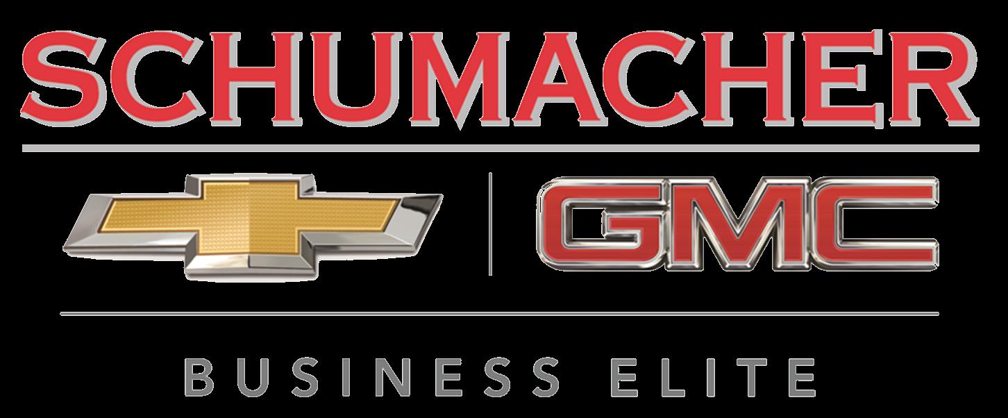 Schumacher GMC
