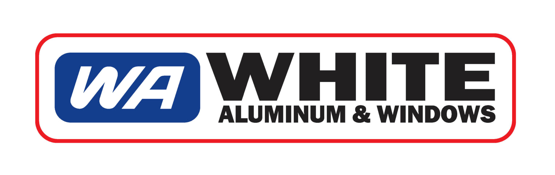 Whites Aluminum and Windows