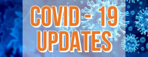 COVID-19-banner-w1231-w307.jpg