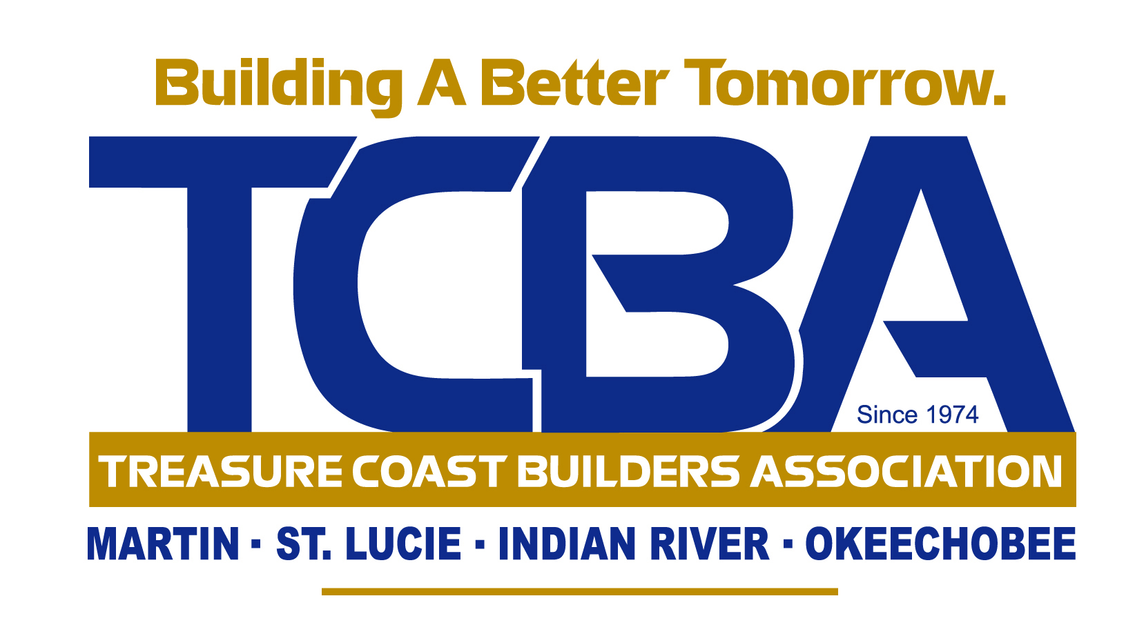 4-county-TCBA-logo---Full-color.jpg